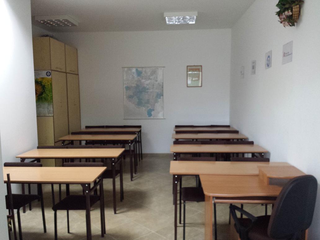okz-zlotow-photo1