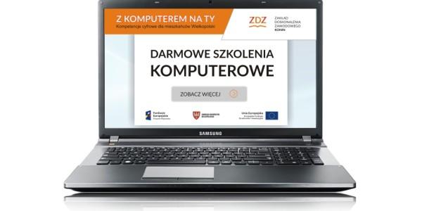 darmowe-szkolenia-komputerowe-600x300